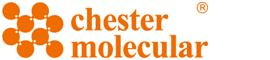 Chester Molecular - Łódź