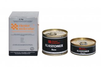 Chester Elastomer 75 ShA