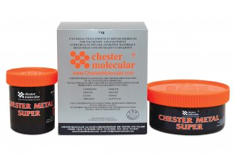 Chester Metal Special 1kg