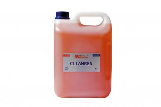 Cleanrex